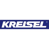KREISEL