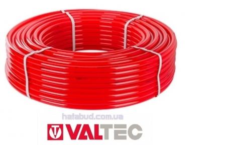 Труба из шитого полиэтилена PEX-EVOH VALTEC