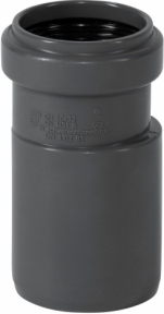 Редукция внутренней канализации Safe OSTENDORF
