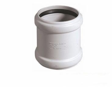 Муфта бесшумная 56 мм Safe OSTENDORF