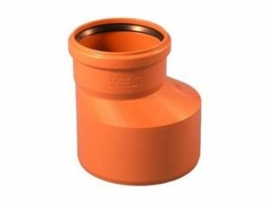 Редукция наружной канализации Safe OSTENDORF