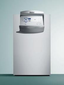 Котел газовый напольный конденсационный VAILLANT ECOCRAFT EXCLUSIV VKK