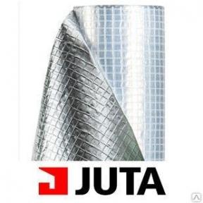 Паробарьер R110 75м2 JUTA