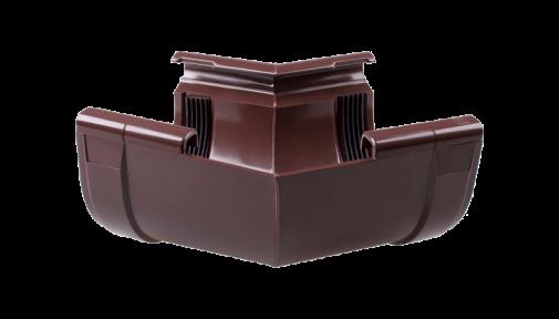 Угол внутренний W 135º ⌀90 мм PROFIL
