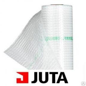 Паробарьер H90 75м2 JUTA