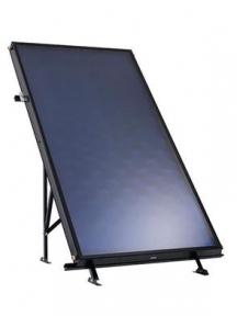 Солнечные коллекторы HELIOPLAN SCV 1,9 PROTHERM