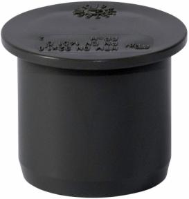 Заглушка внутренней канализации Safe OSTENDORF