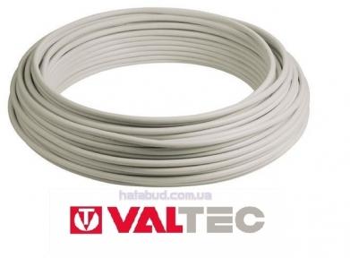 Труба металлопластиковая VALTEC PEX-AL-PEX